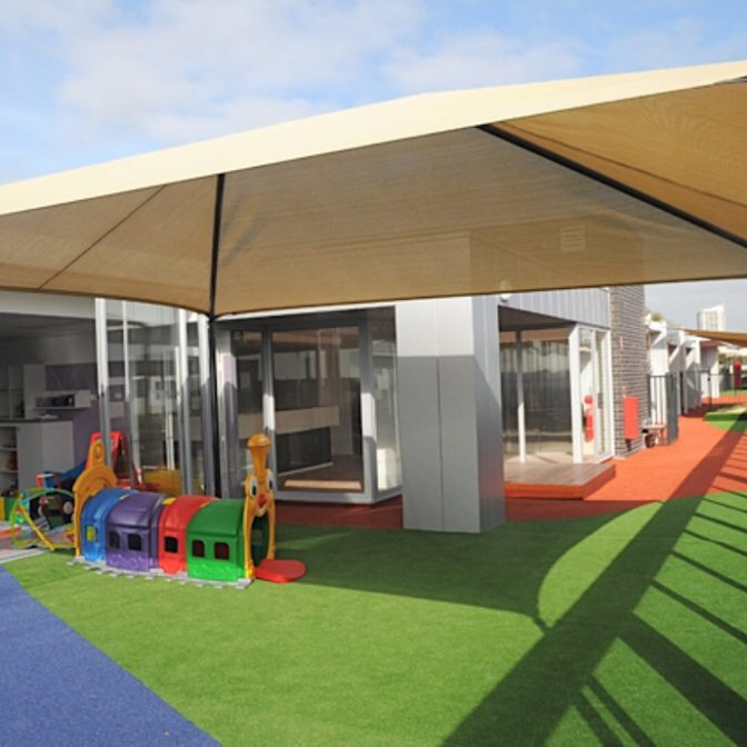 Cammeray Childcare